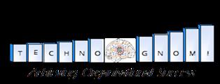 Technognomi